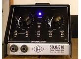 Universal Audio SOLO/610 (40098)
