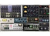 Universal Audio SSL G Series Bus Compressor Plug-In