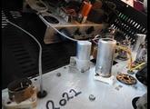 Universal Audio Teletronix LA-2A (38060)