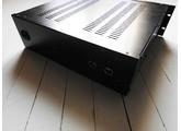 Universal Audio Teletronix LA-2A (95759)