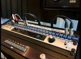 Universal Audio Thunderbolt Option Card for Apollo