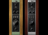 Universal Audio UA 610 Tube Preamp & EQ Plug-In Collection