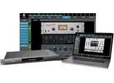Universal Audio UAD-2 Live Rack