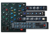 Universal Audio UAD-2 Nevana 32
