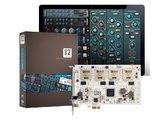 Universal Audio UAD-2 Quad Neve