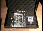 Universal Audio UAD-2 Quad Omni DSP V5.7