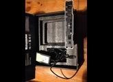 Universal Audio UAD-2 Satellite Duo Custom