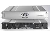 Universal Audio UAD-2 Satellite Quad Custom