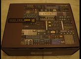 Universal Audio UAD-2 Satellite Quad Omni V5.7