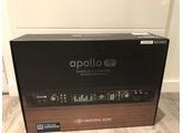 Universal Audio Apollo 8p (12706)