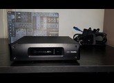 Universal Audio UAD-2 Satellite USB - QUAD Core