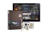 Universal Audio UAD-2 Solo (59793)
