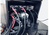 Universal Audio UAD2 Octo Core