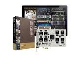 universal-audio-uad-2-octo-custom_2_PCM0011915-000