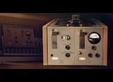 Universal Audio V76 Preamplifier (75983)