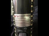 Universal-Effects POWER GUN CO2