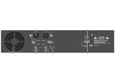 US BLASTER USB7124