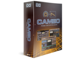 UVI Cameo Phase Distortion Suite