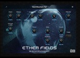 UVI Ether Fields