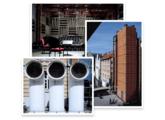 UVI IRCAM Solo Instruments