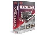 u_synthox_01