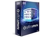 UVI UltraMini