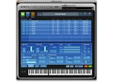 UVI UVI Workstation [Freeware]