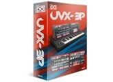 uvi-uvx-3p-176984