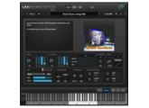 UVI WaveFrame Sound Collection