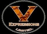 V Expressions TD-12 Kits (93415)