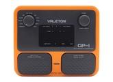 Valeton GP-1