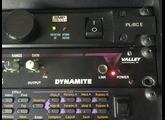 Valley Audio 433 Dyna-mite 3 (13782)