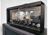 Vanflet Generation 45 (35624)