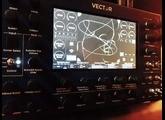Vector Synth Vector