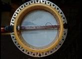 Vega Banjo 5 cordes Little Wonder 1956