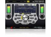 Vengeance Sound Mastering Suite - Multiband Compressor