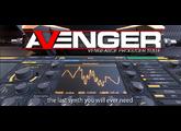 Vengeance Sound Vengeance Producer Suite - Avenger