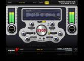 Vengeance Sound Vengeance Producer Suite - Essential FX Bundle