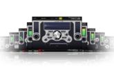 Vengeance Sound Vengeance Producer Suite : Philta XL