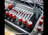 Verbos Electronics Multi-Delay Processor