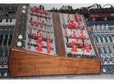 Verbos Electronics Scan & Pan
