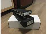 Vertex Effects Systems Axis Wah