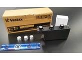 Vestax DFG-X2