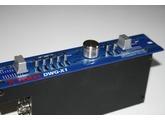 Vestax DWG-X1