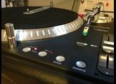 Vestax PCM-06 Pro