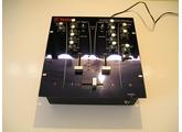 Vestax PCV-002