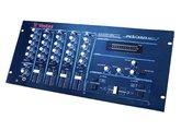 Vestax PCV-150