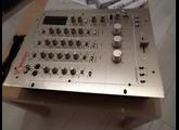 Vestax PCV-275