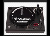 Vestax PDX-2000
