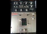 Vestax PDX-2300 MKII pro